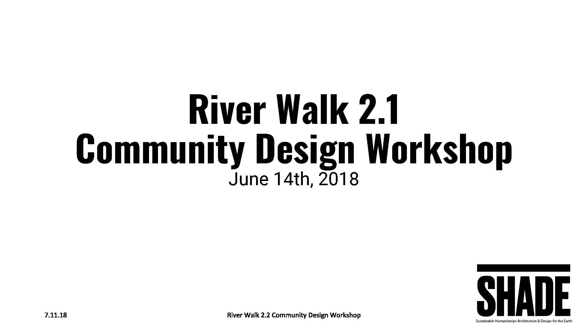 River Walk CDW 7.11.18 (1)_Page_03.jpg