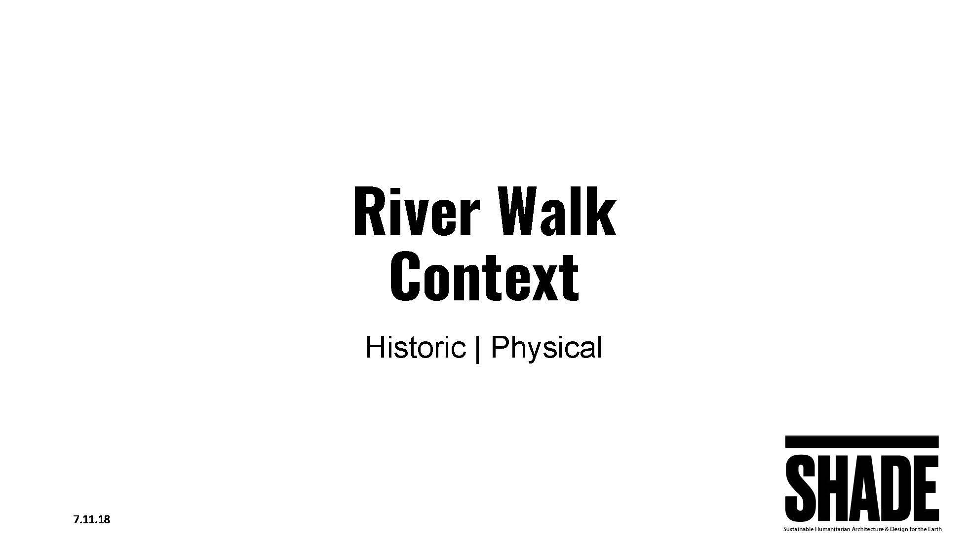 River Walk CDW 7.11.18 (1)_Page_13.jpg