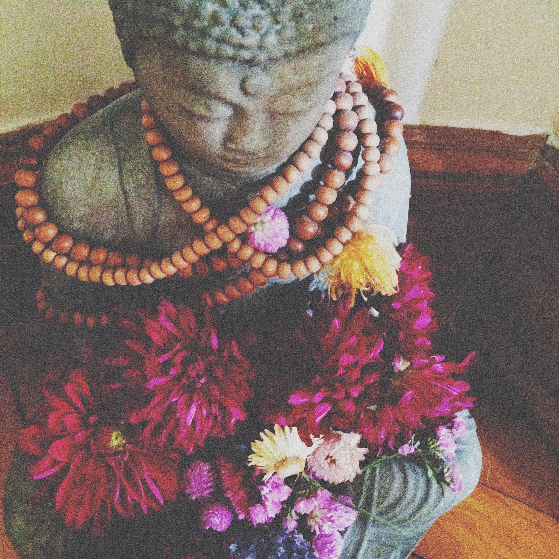 BuddhaFlowersRowan.jpg