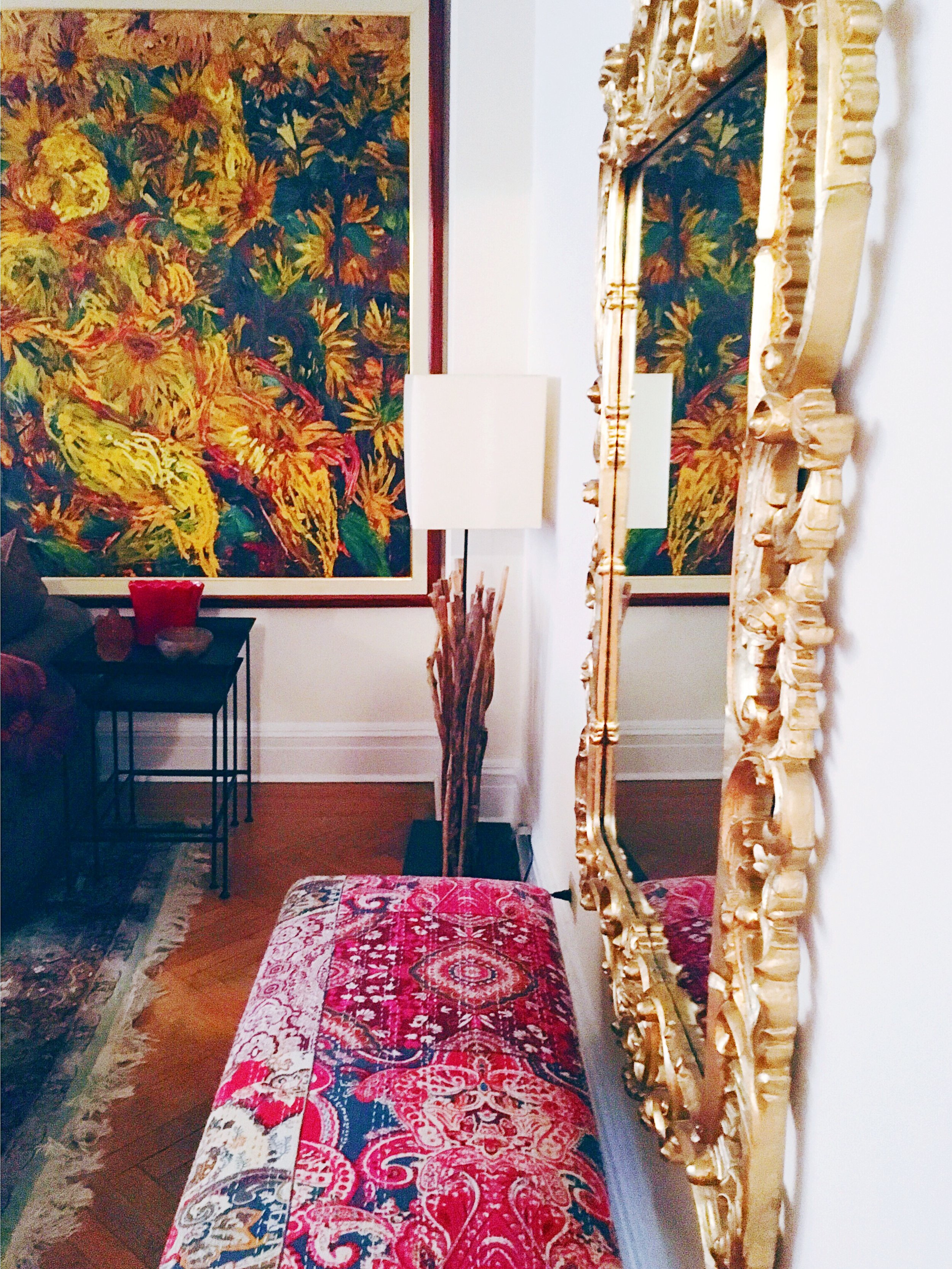 Livingroomentry.jpeg