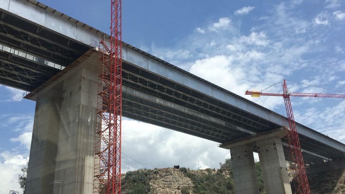 puente_los_pajaros_03.jpg