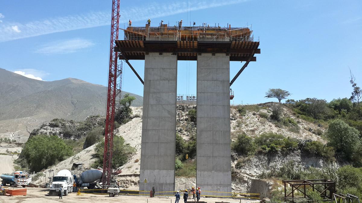 puente_los_pajaros_06.jpg