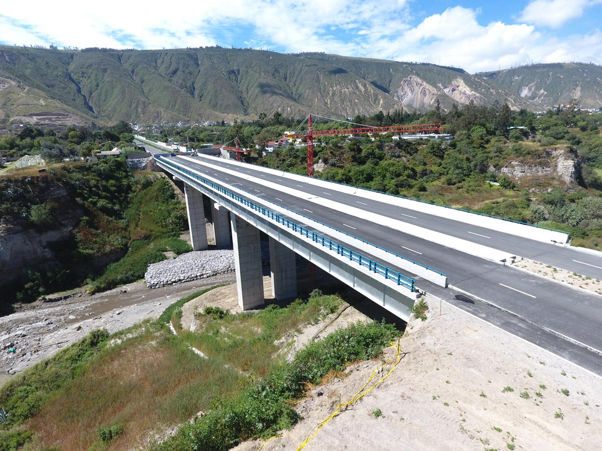 puente_los_pajaros_07.jpg