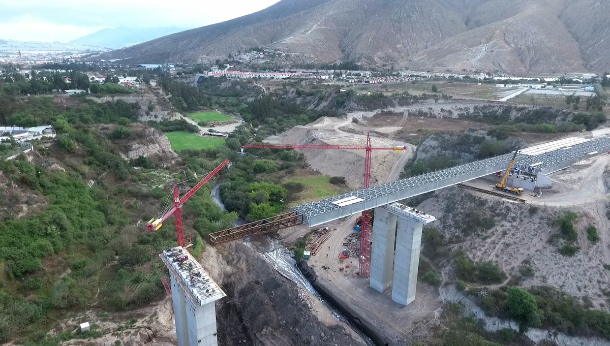 puente_los_pajaros_13.jpg