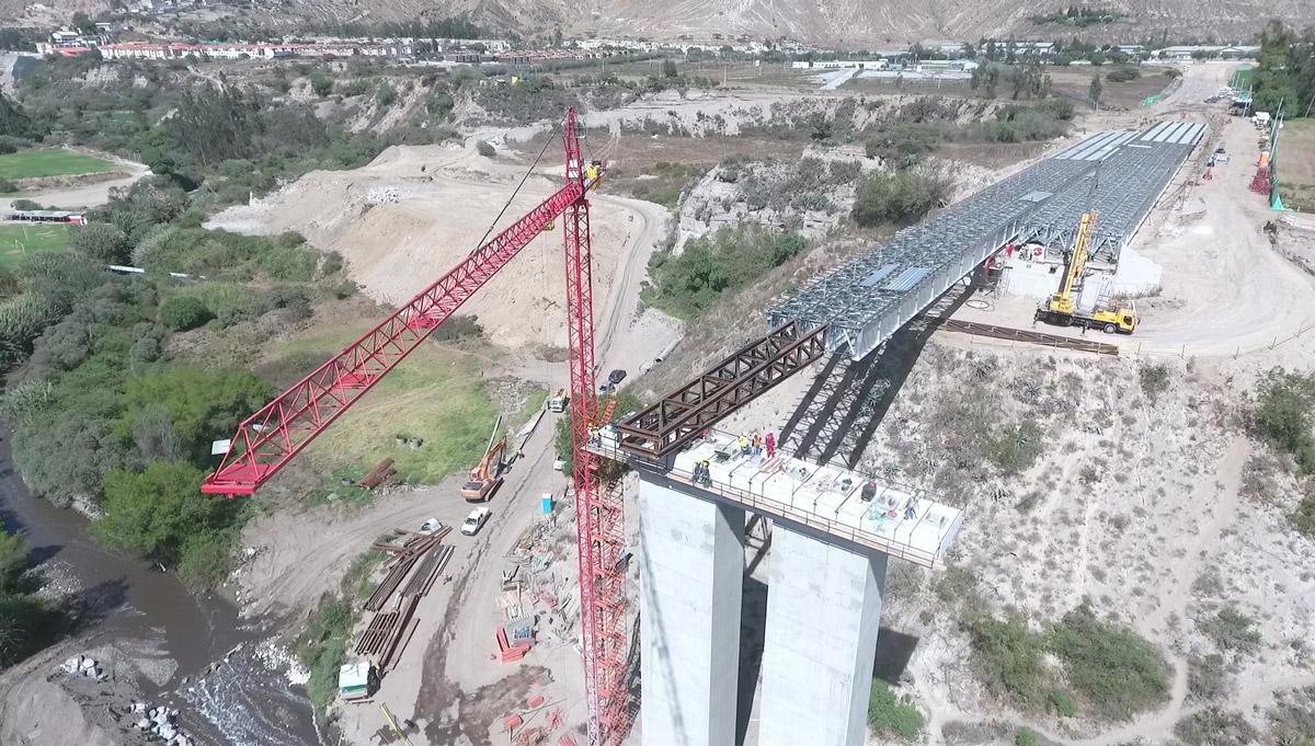puente_los_pajaros_15.jpg