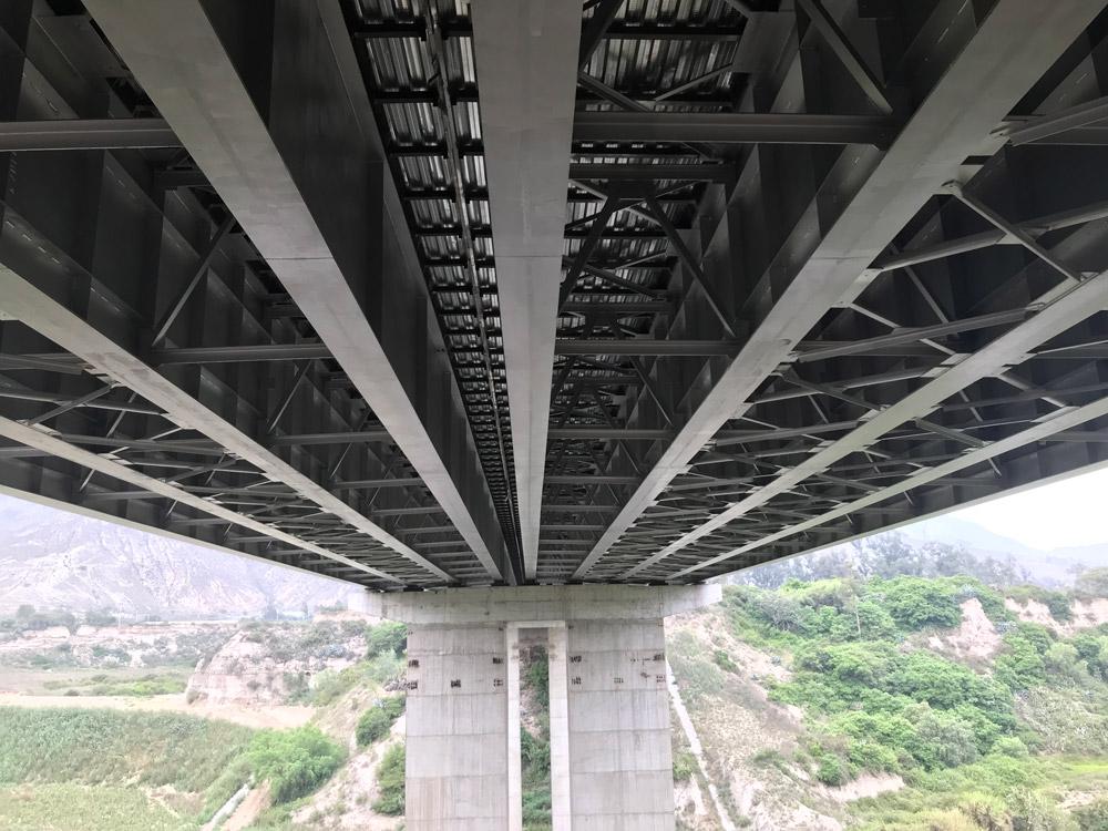 puente_los_pajaros_18.jpg