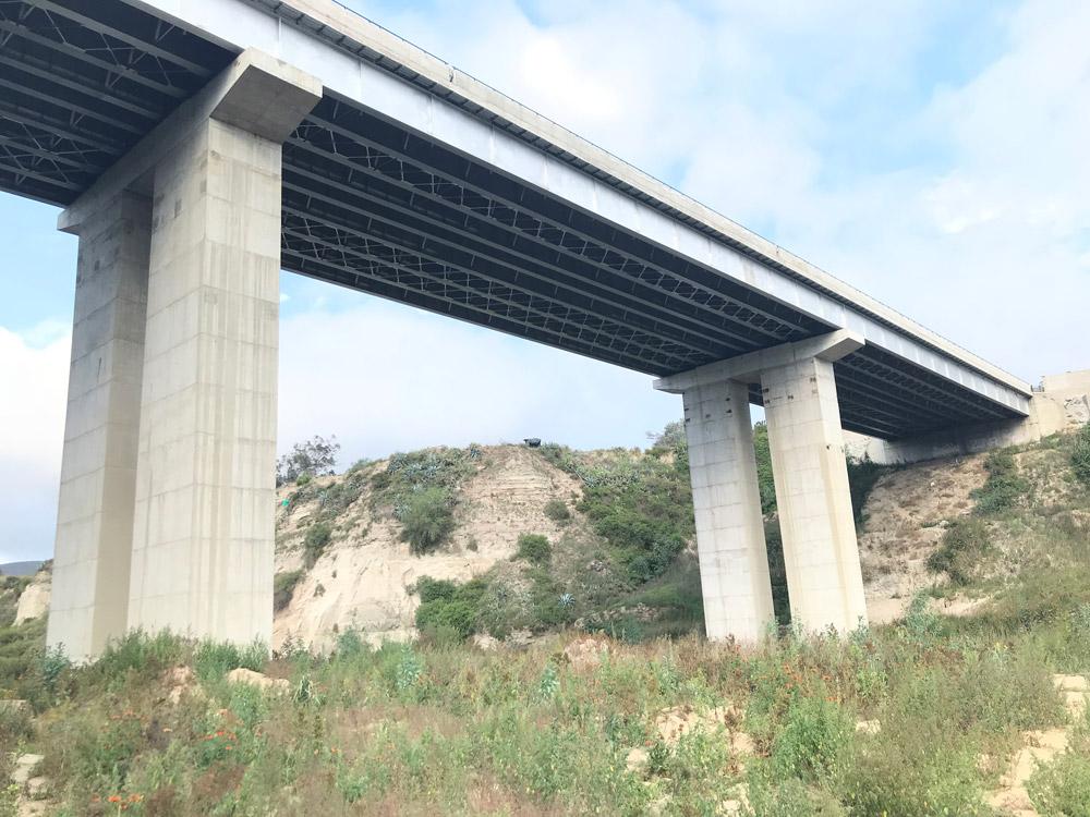 puente_los_pajaros_19.jpg