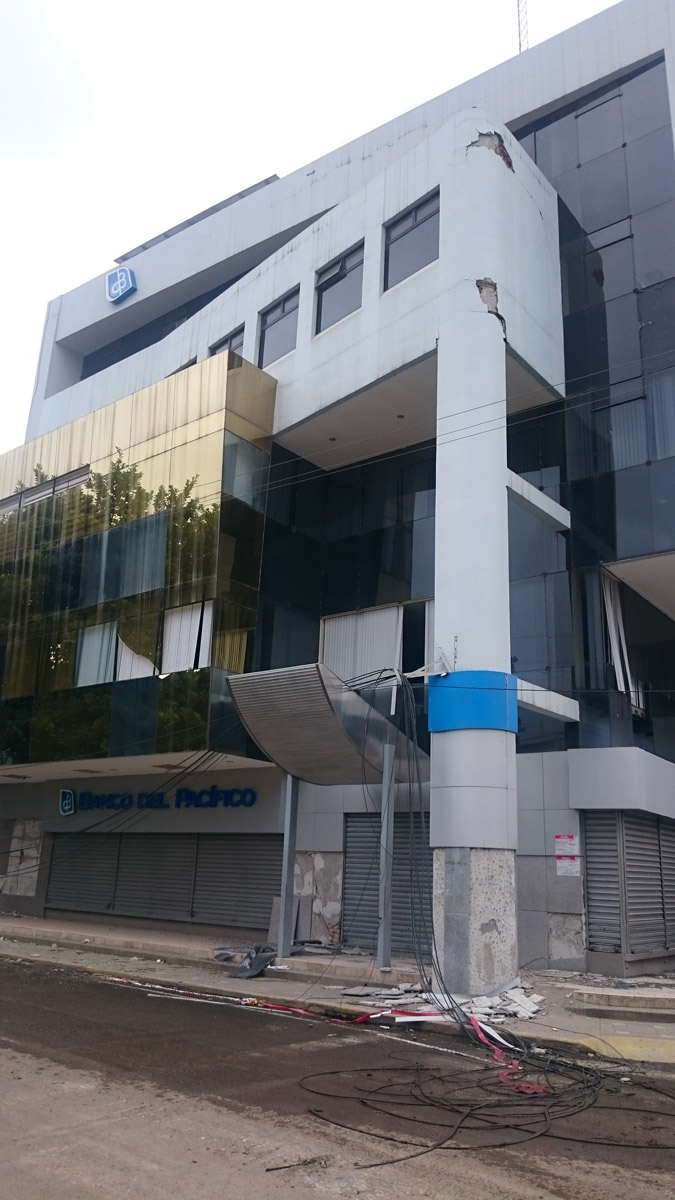 bancopacifico_02.jpg