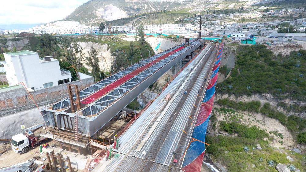 puente_villorita_02.jpg