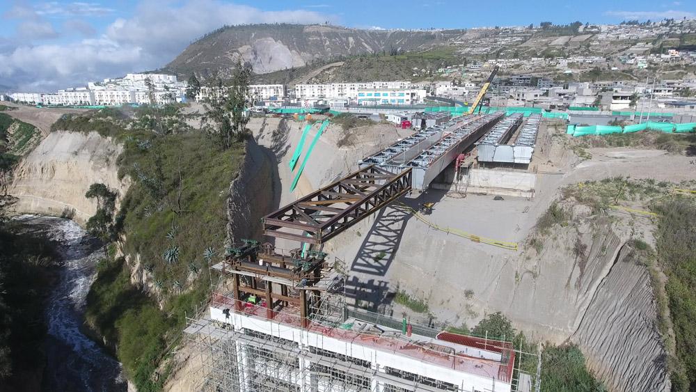 puente_villorita_08.jpg