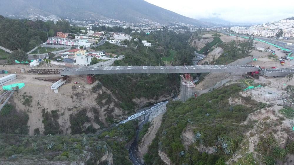puente_villorita_10.jpg
