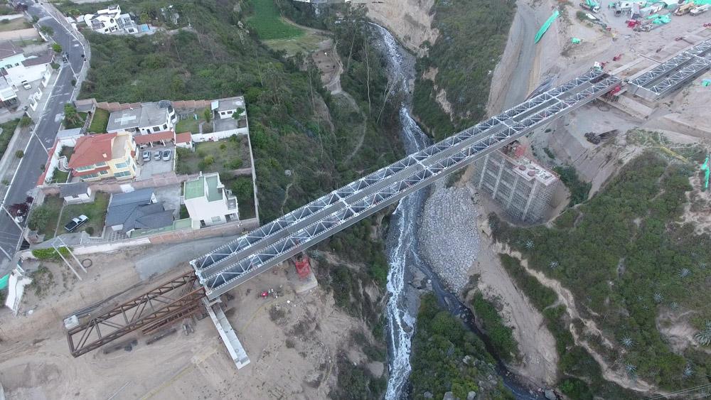 puente_villorita_11.jpg