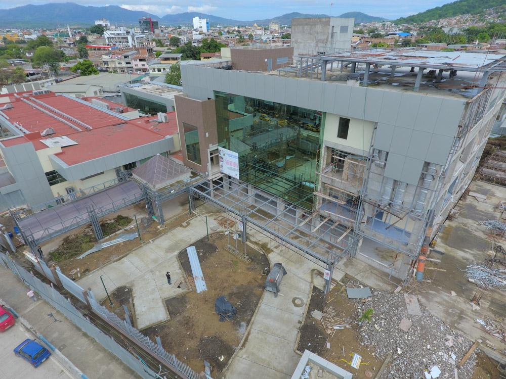 hospital_verdicevallos_05.jpg