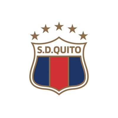 deportivo_quito.jpg