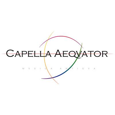 capella_aeqvator.jpg