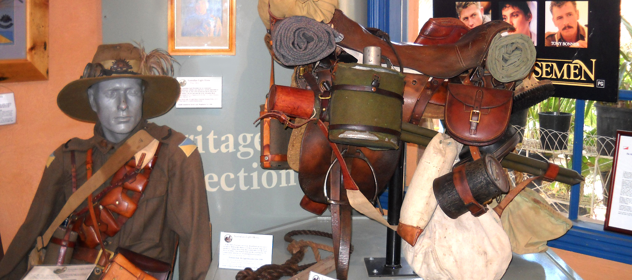 saddle and gear cropped.jpg