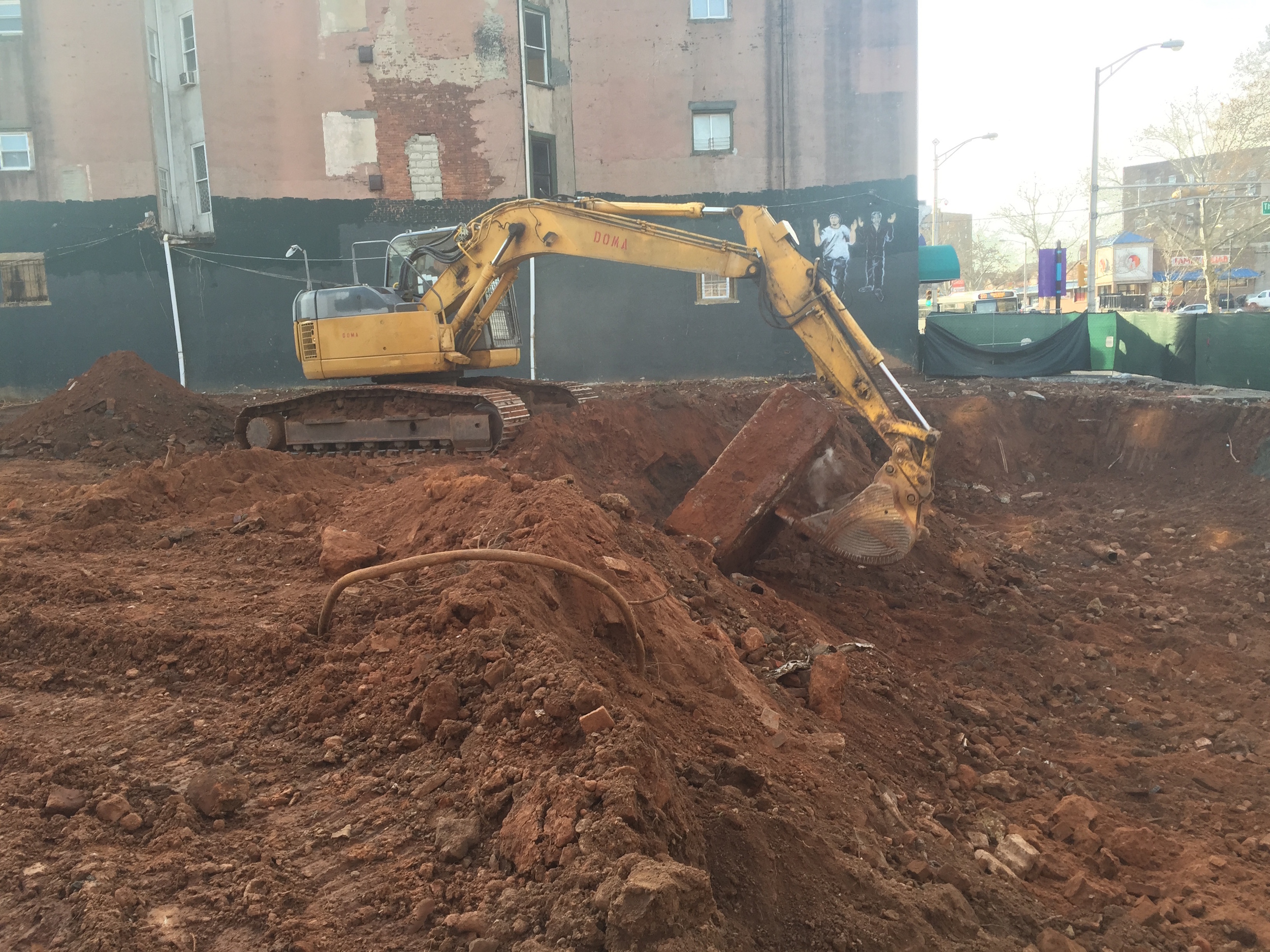L@LP_Excavation.jpg
