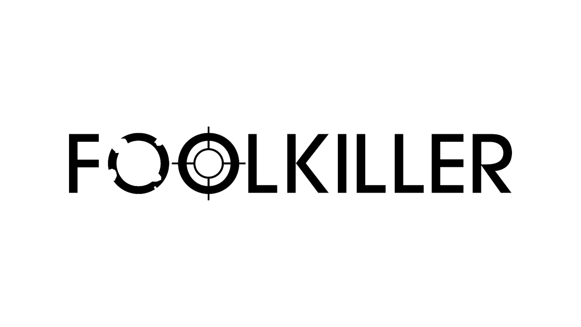 Foolkiller_3.png