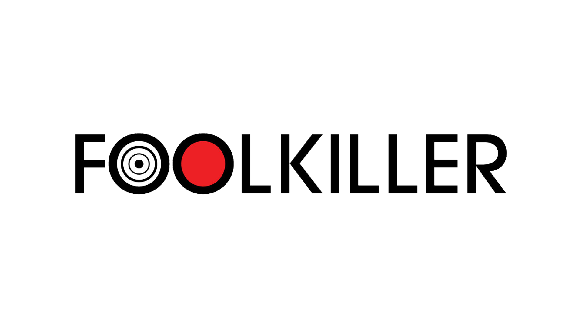 Foolkiller_4.png