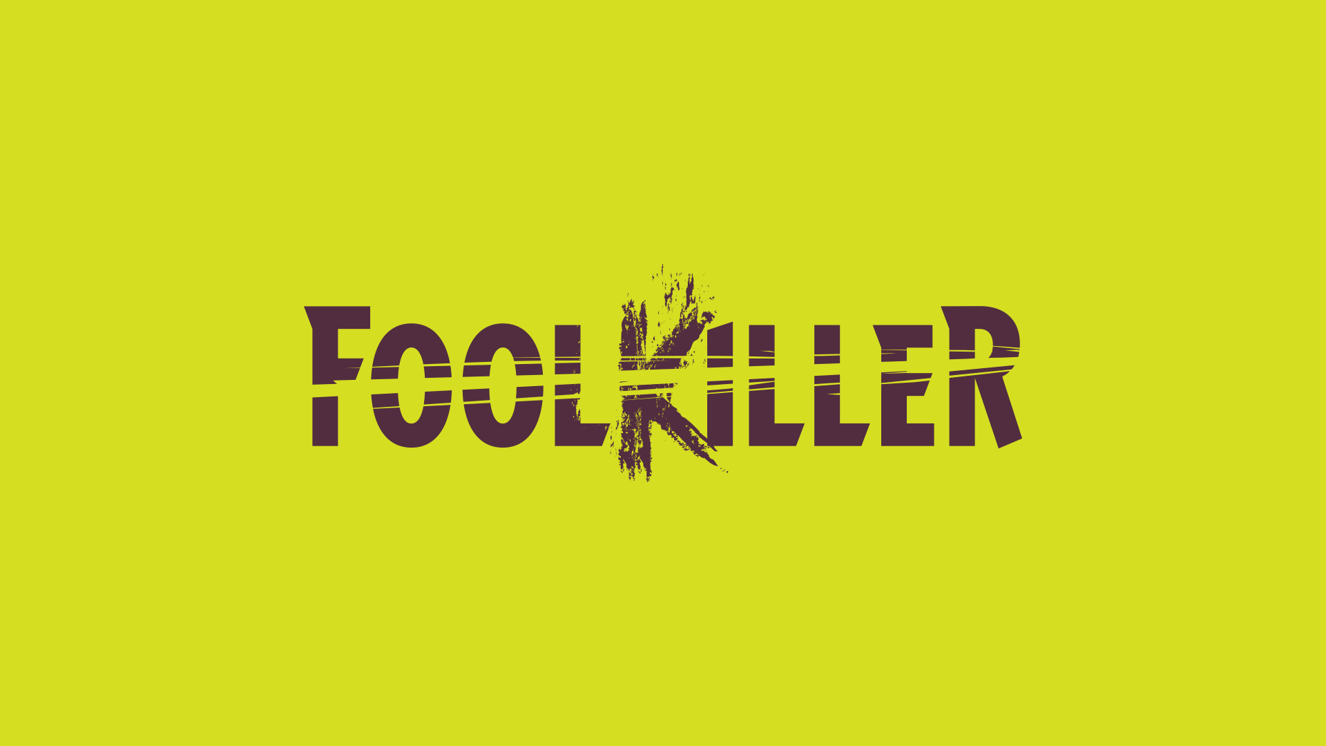 Foolkiller_1.png