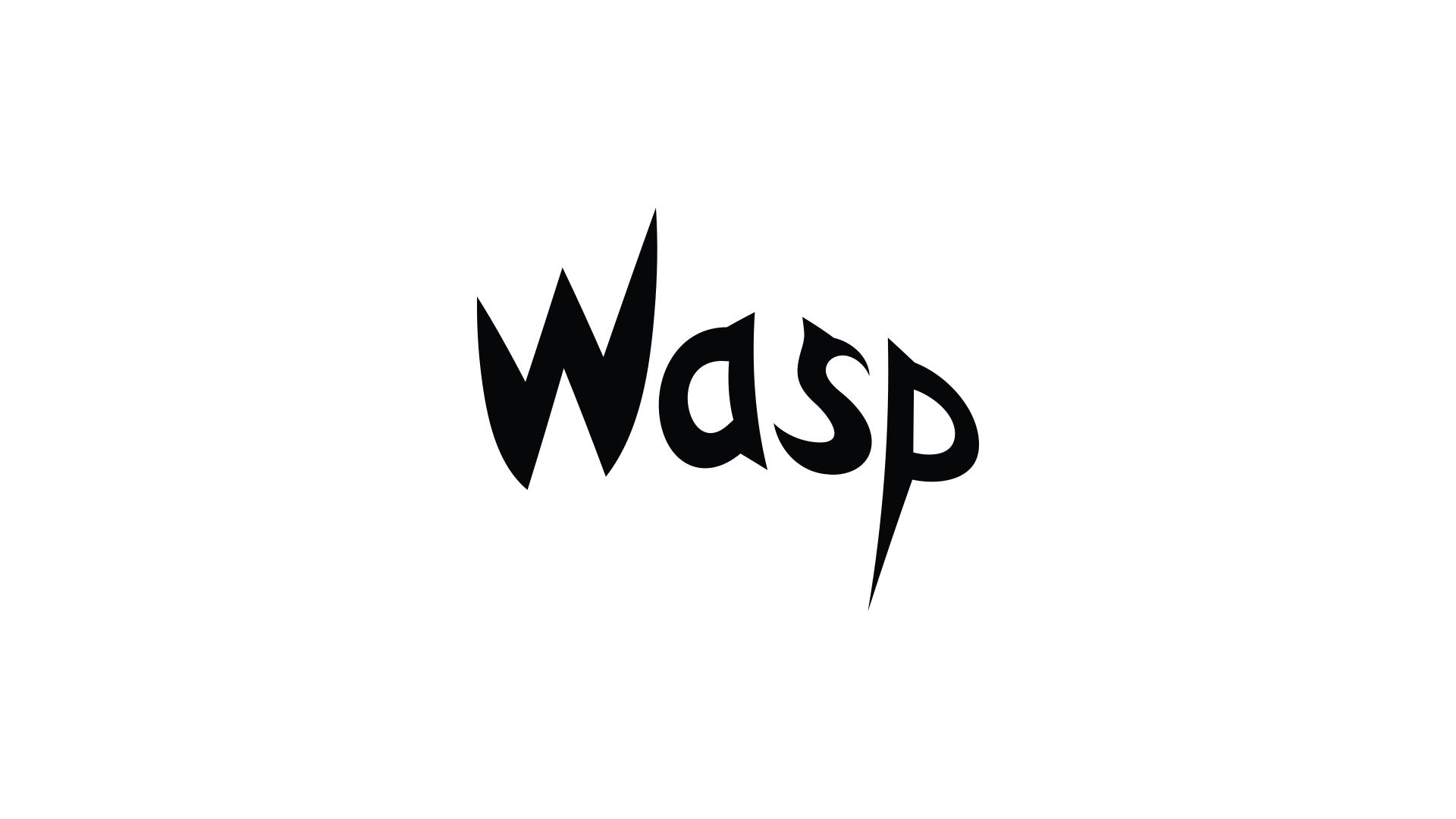 Wasp_1.png
