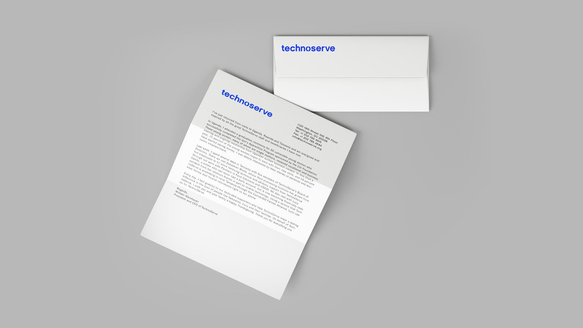 technoserve_letterhead.jpg