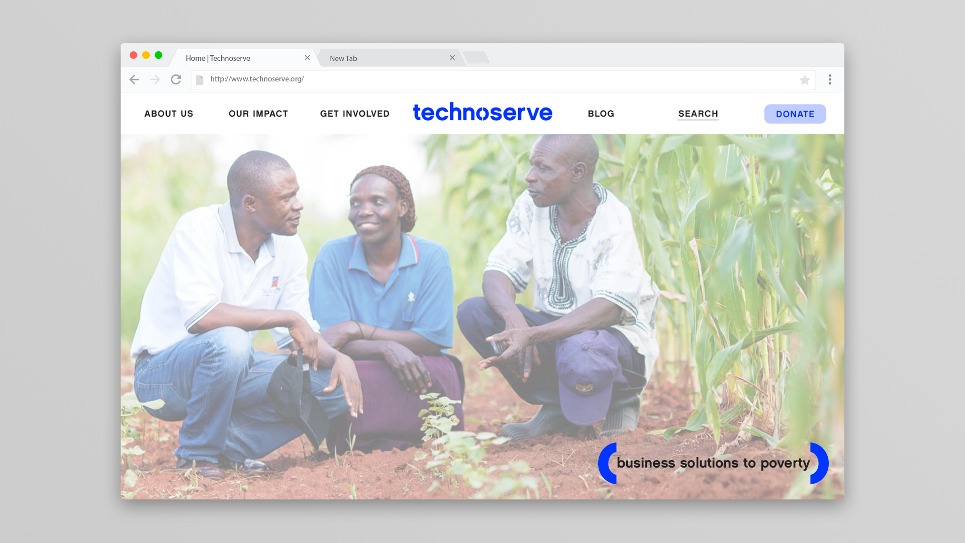 Technoserve_WebsiteMockup.jpg
