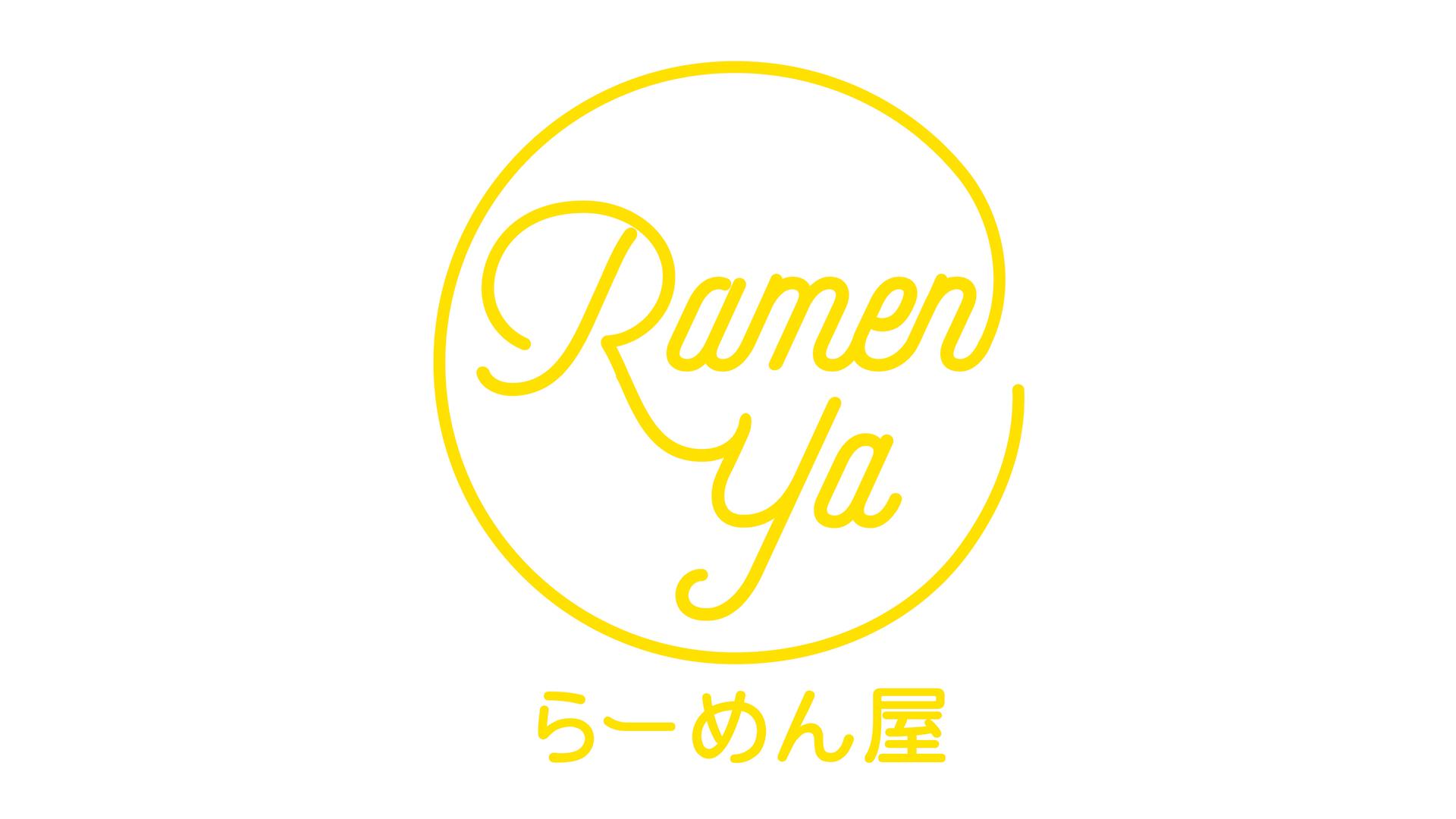 Ramen-ya-v2.jpg
