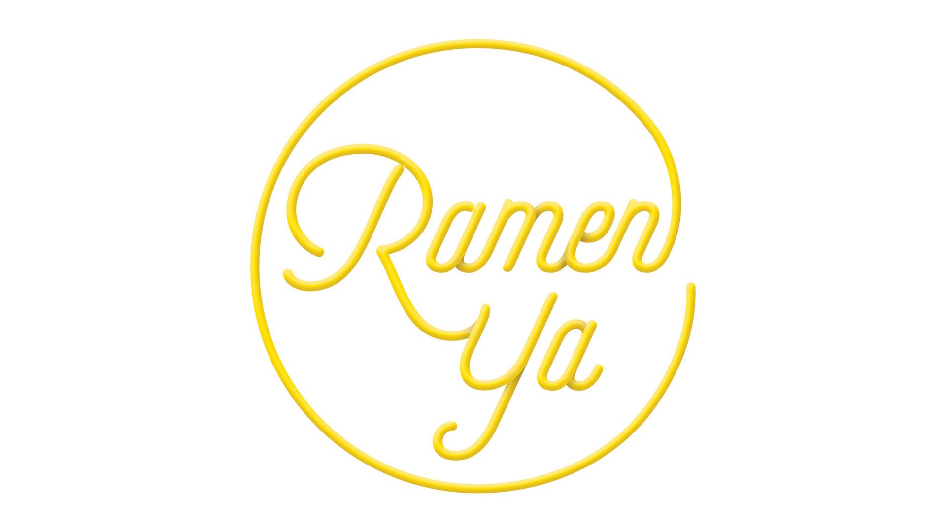 Ramen-ya-v3.jpg
