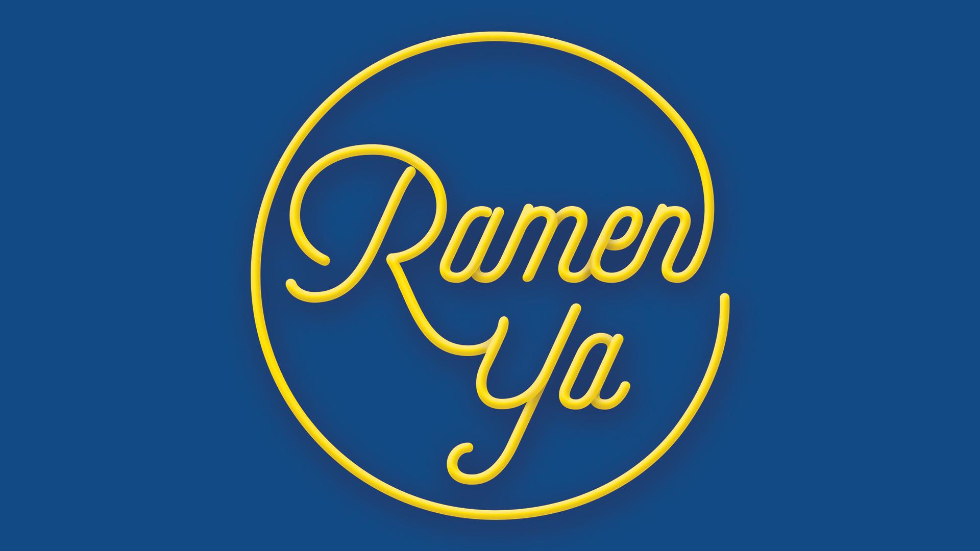 Ramen-ya-v4.jpg
