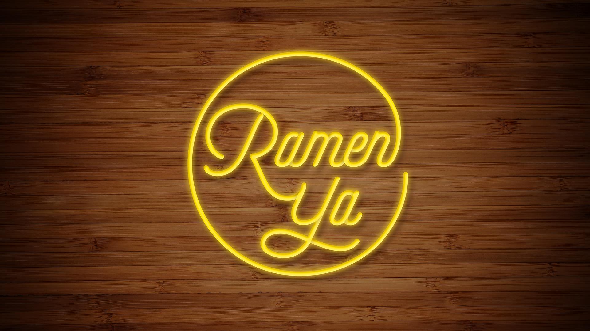 RamenYa_1.png