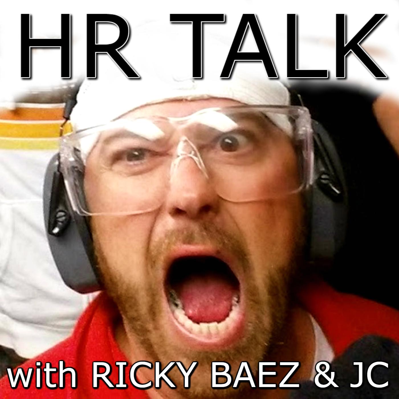 HR TALK Master Art.jpg