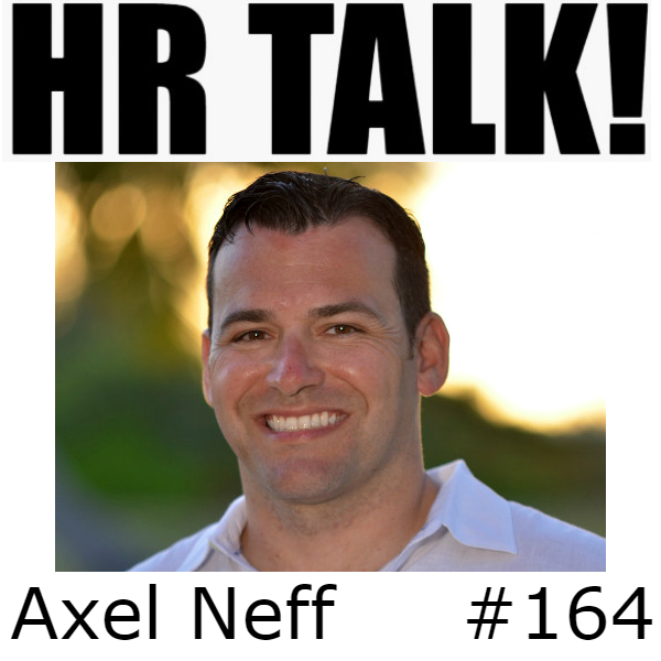 Axel Neff.jpg