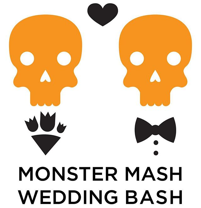 Looking for the most ghoulish party in Atlanta?  http://www.monstermashweddingbash.com check this out.