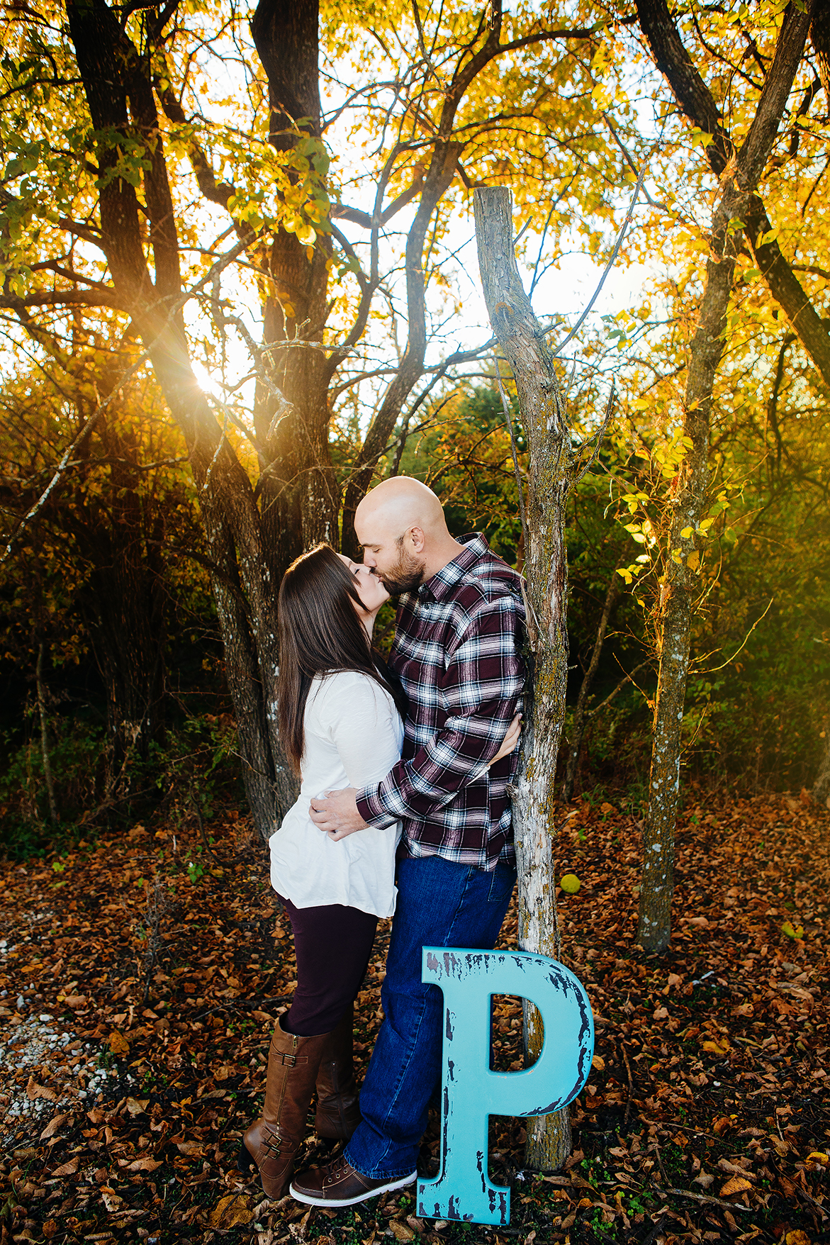 Sarah+Ryan_004.jpg