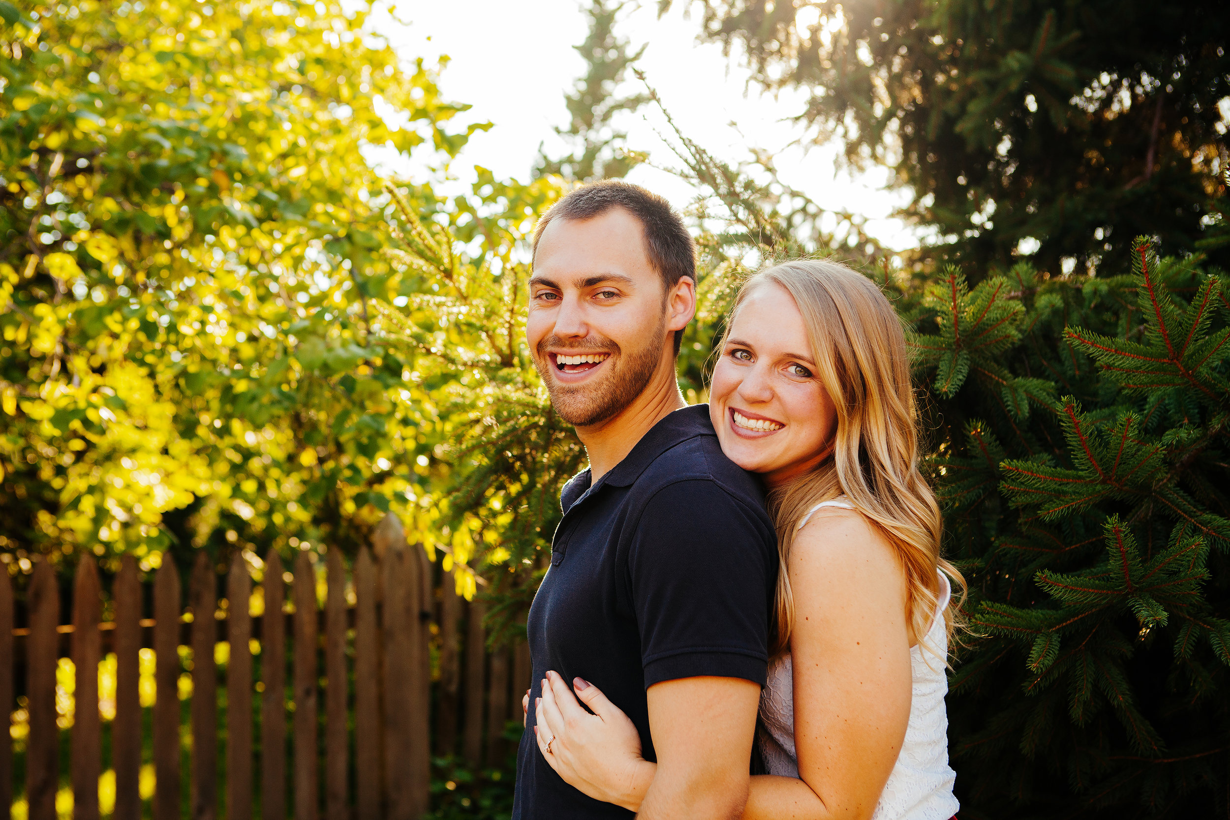 Lauren+Wes_09.jpg