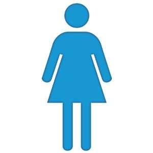 woman symbol