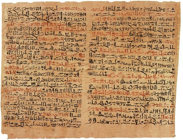 papyrus-63004_640