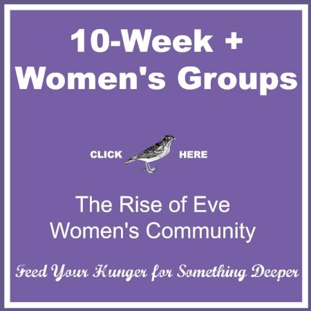 Women's Group clickable thumbnail.jpg
