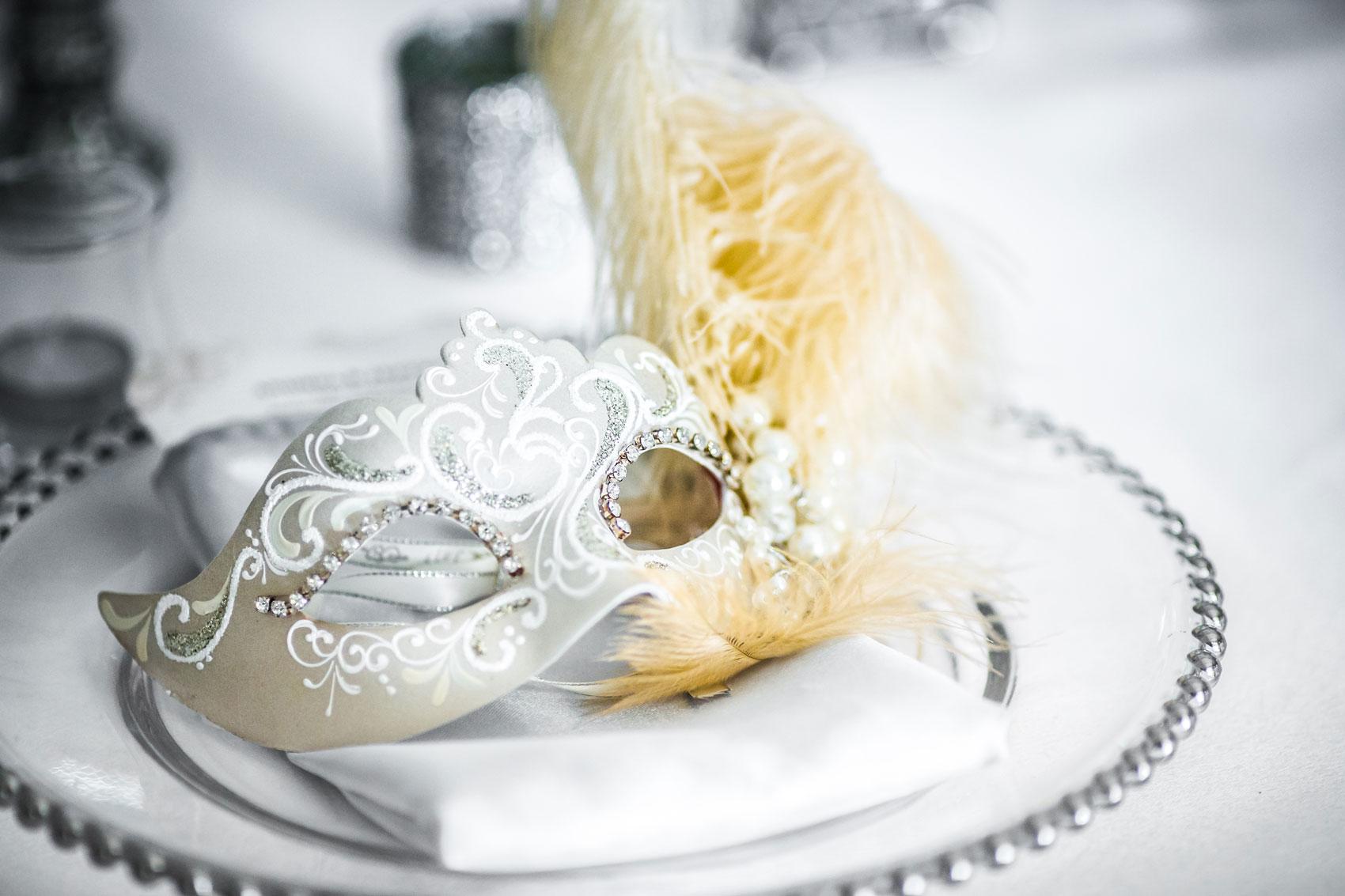 wedding in dominican