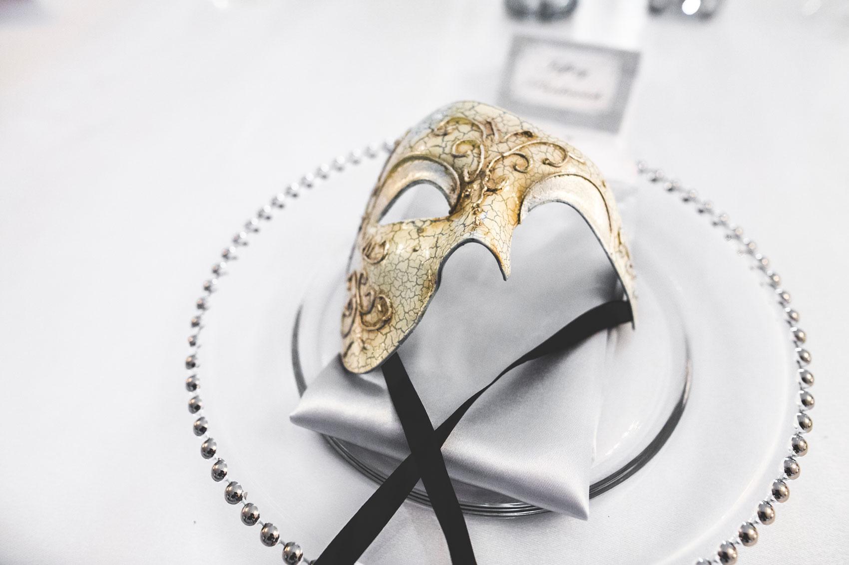 cap cana bride