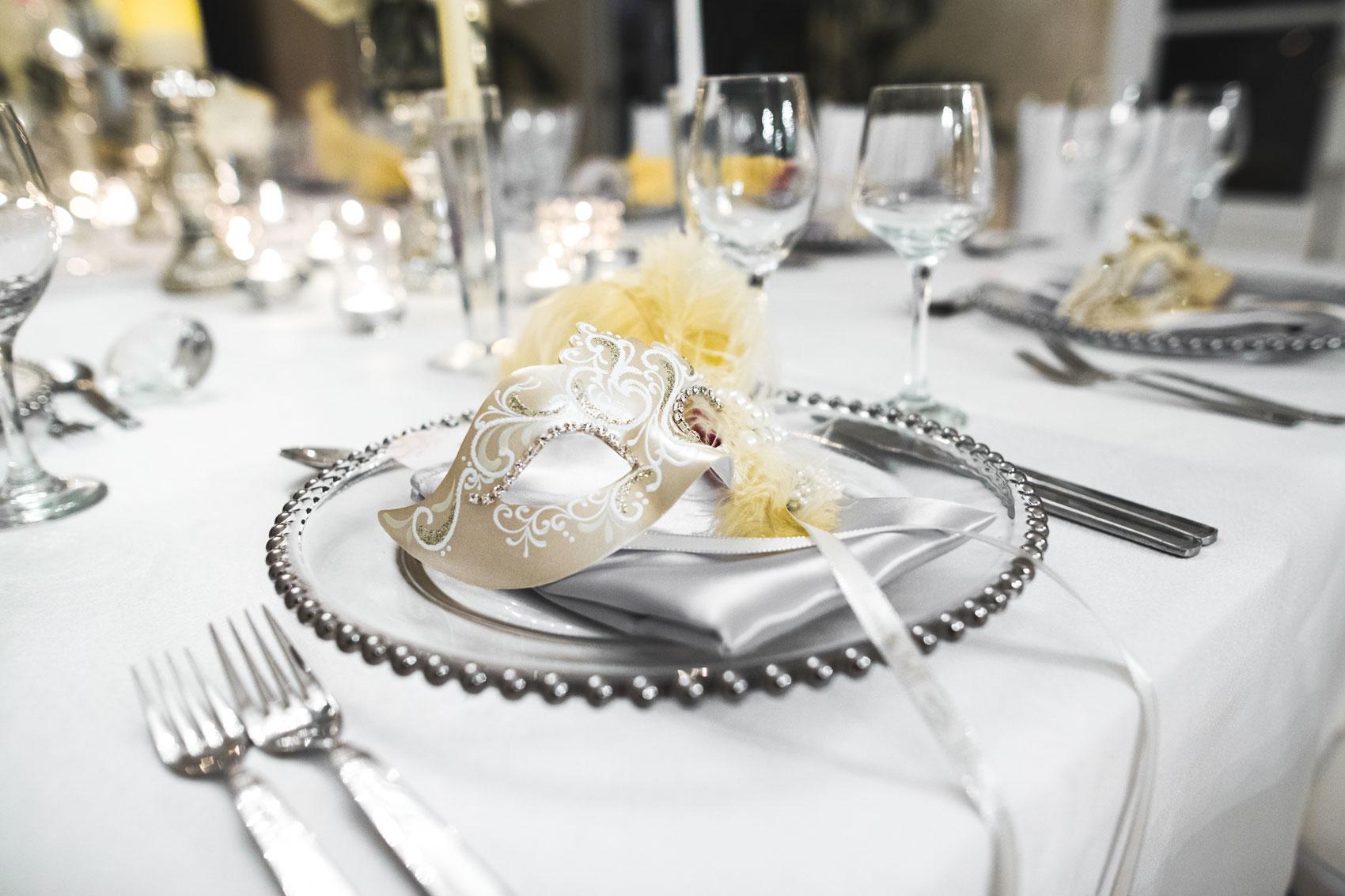 cap cana wedding photography