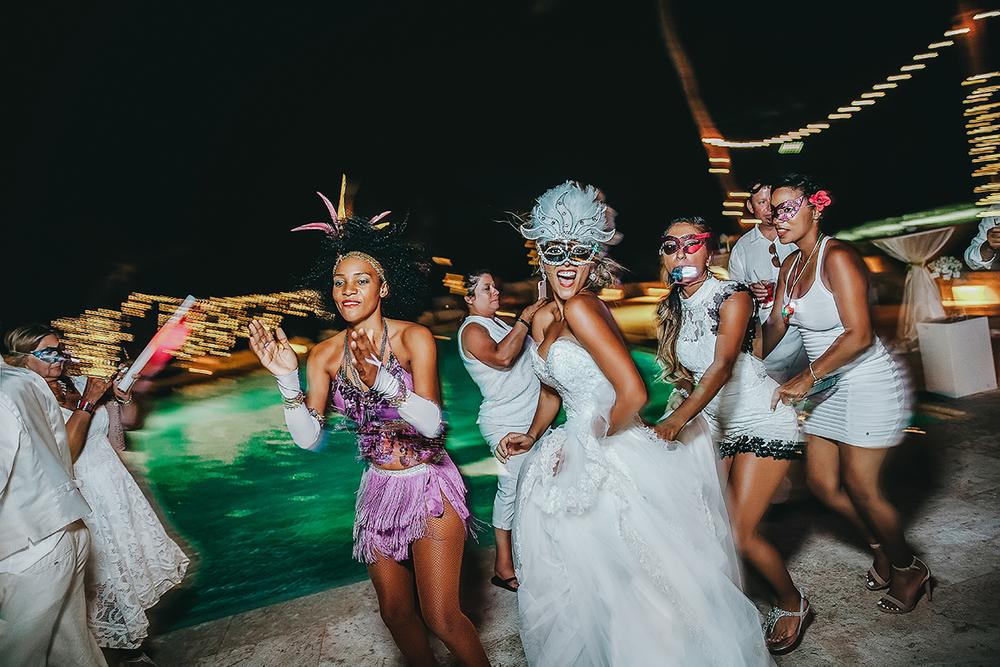 Dominican+republic+destination+wedding.jpg