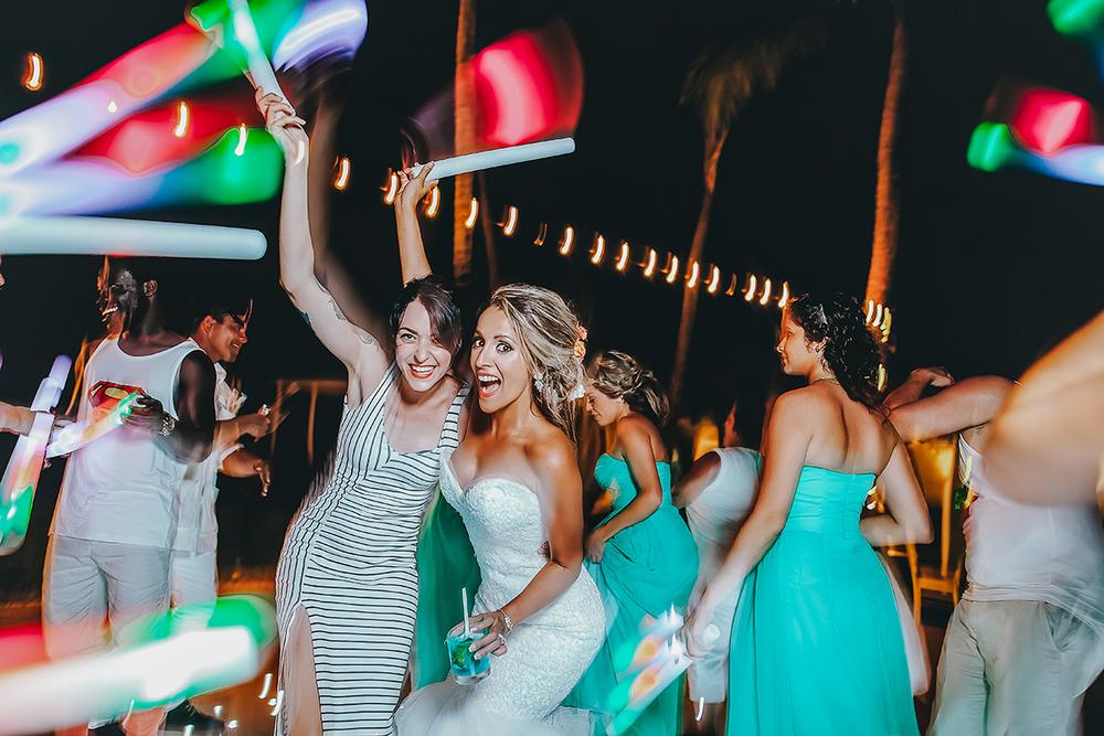punta+cana+wedding.jpg