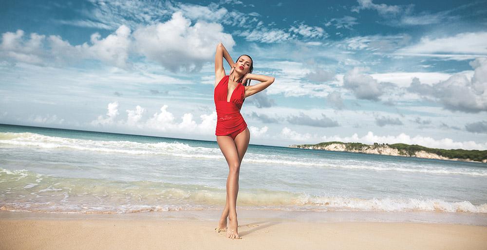 Punta Cana photoshoot.jpg