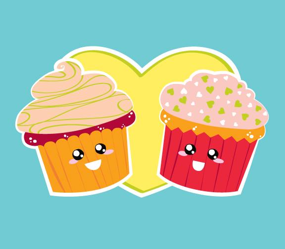orangeCupcakes.jpg