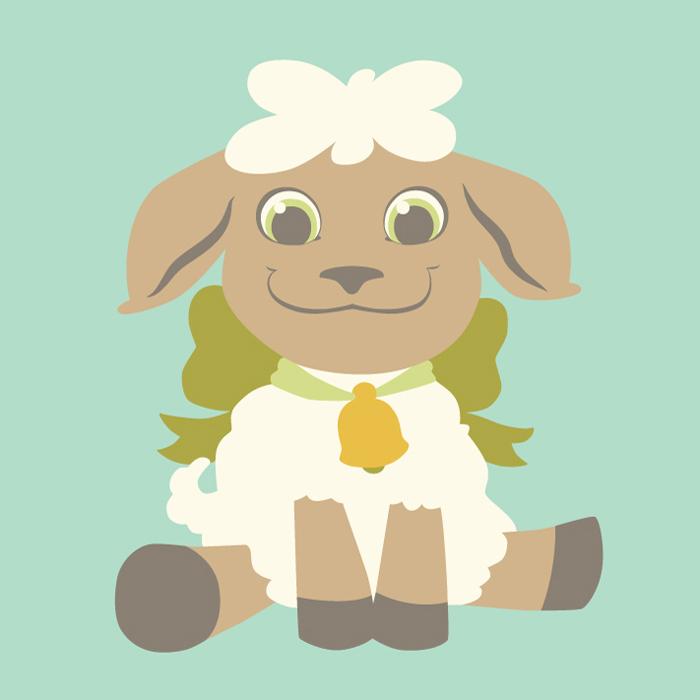 pf_Vart_lamb.jpg