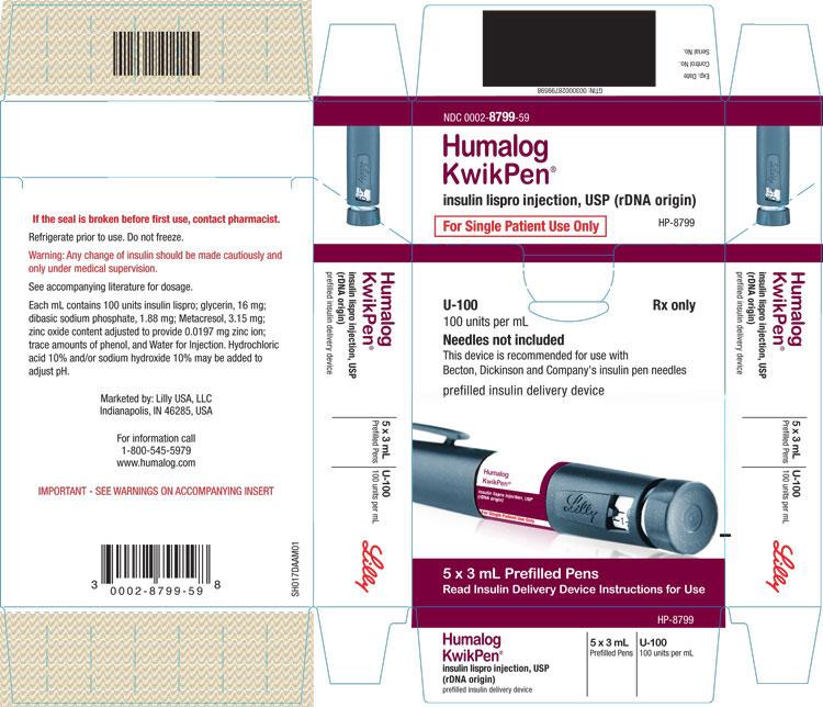 humalog-kpen-carton-017-01.jpg