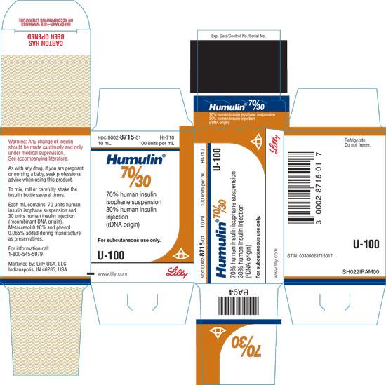 humulin-7030-vial-carton-022-00.jpg