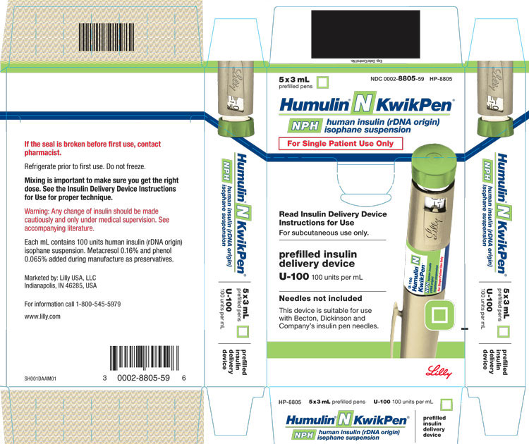 humulin-n-kpen-carton-SH001-01.jpg